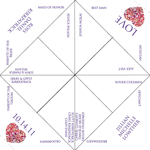graphic relating to Printable Cootie Catcher Template named Blank Cootie Catcher Template. boys shade behavior and
