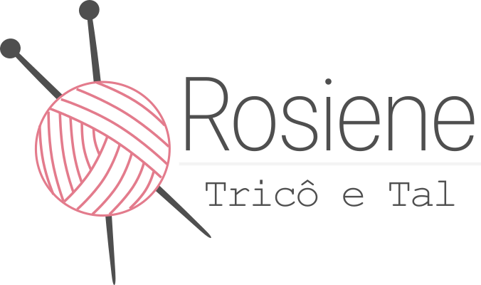 Rosiene