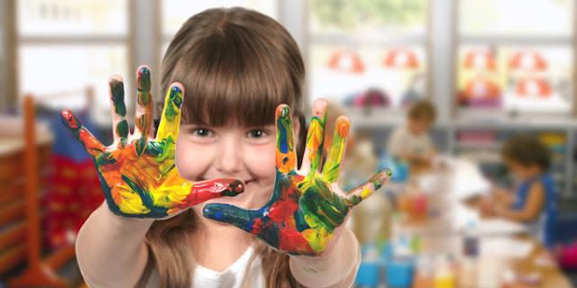 Crianças do município de Piranhas contarão com atividades recreativas durante o Dia D do Governo Presente