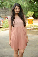 Nikitha Narayan Latest Hot Photos gallery HeyAndhra.com
