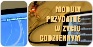 https://flesztech.blogspot.com/2020/02/przydatne-moduly-nawigacja-gps-windows-internet-rzeczy-i-nie-tylko.html