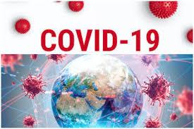 Venezuela registra un total de 13.164 contagiados de COVID-19
