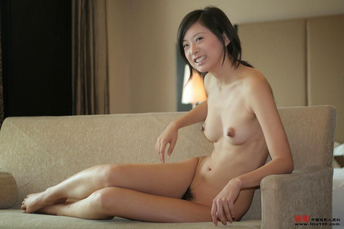 Asian taiwan qi ji series cd 3 - 1 part 8