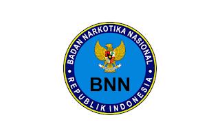 Lowongan Kerja BNN Provinsi Bali