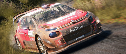 wrc-7-game-pc-ps4-xbox-one