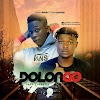 MasterKiddo ft OluwaXamstar - Polongo