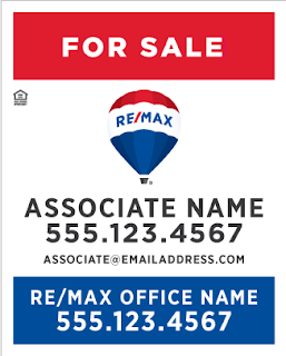 http://customsigncenter.com/remax-2018-rebranding/remax-vertical-templates