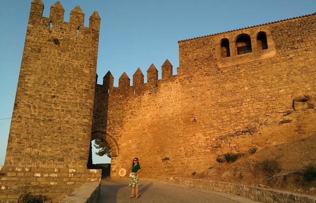 murallas-sabiote-jaen-andalucia