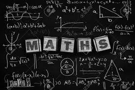 12th Maths Second Revision Exam Question Paper 2020 - 3