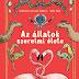 Katharina van der Gathen- Anke Kuhl: Az állatok szerelmi élete