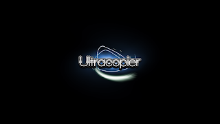 UltraCopier v1.2.3.0 + Portable [MEGA]