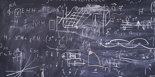 Perbedaan antara Hipotesis dan Teori