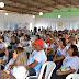 Palestra, trabalhos em grupos e propostas para o Município marcaram a Etapa Municipal de Saúde em Mairi