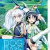 [DVDISO] Dog Days' Vol.2 DISC2 [121024]