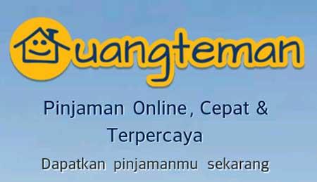 Nomor Call Center Customer Service Uang Teman