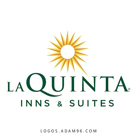 Download Logo La Quinta Inns & Suites PNG With High Quality