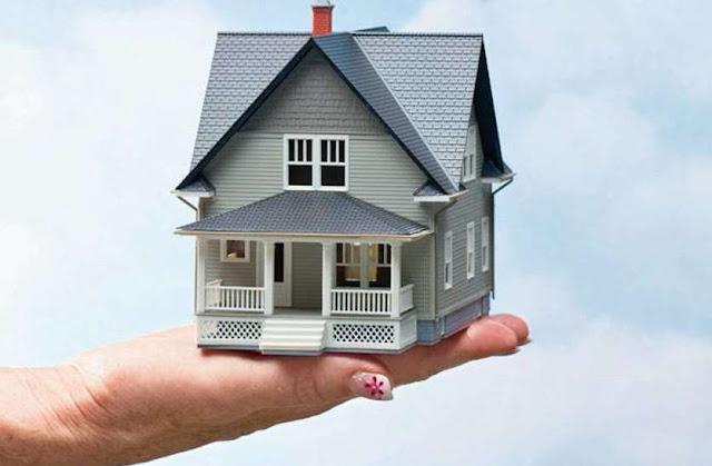 प्रदेश में अब नई तकनीक से बनेंगे मकान, हर घर पर सरकार देगी 5.33 लाख रुपए सब्सिडी