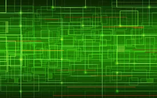 Wallpaper Hi-Tech 18