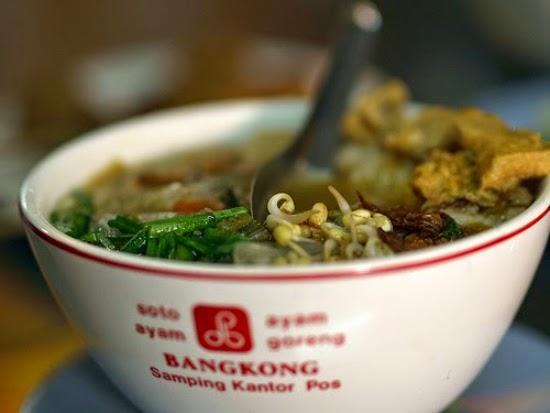 Enaknya Jelajah Kuliner di Semarang