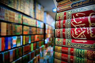 Dialek Bahasa Arab