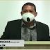 Presidente da Câmara de Cuitegi Jailson Pereira (Lili), denuncia inoperância da gestão o Novo Caminho.