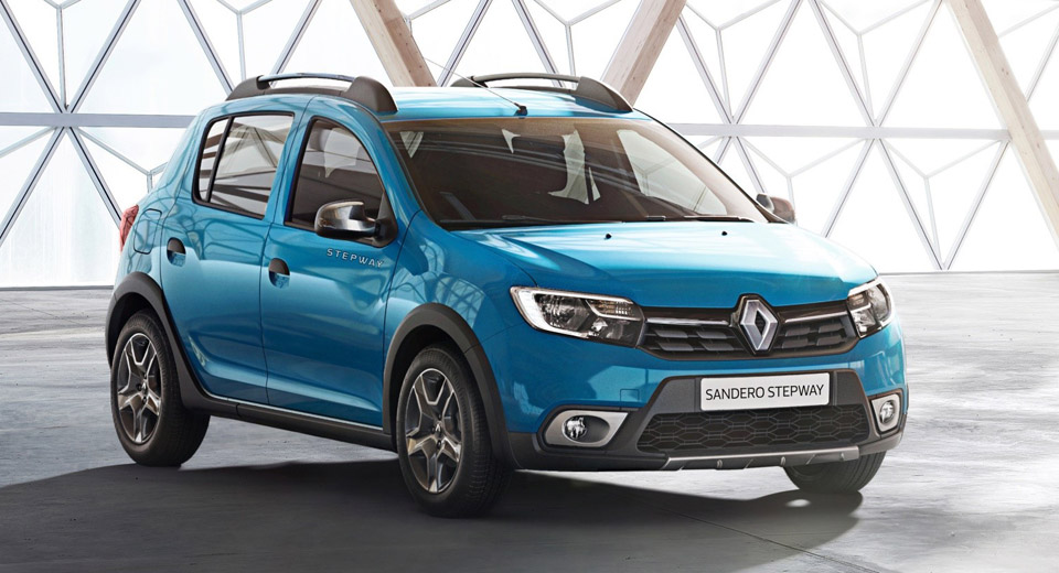 2018 renault logan. interesting renault renault inside 2018 renault logan 0
