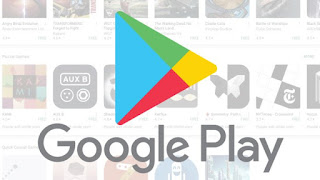 Download Aplikasi Google Play Store