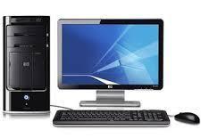 Computer Ki Khoj Kisne Ki
