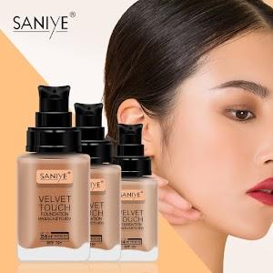 KOSMETIK MURAH DI JAKARTA | distributor kosmetik murah tangan pertama jakarta
