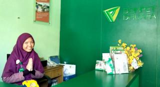 Loker 3 Posisi Dompet Dhuafa Palembang Maret 2019