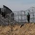 ΗΠΑ-Μεξικό: Υπεγράφη συμφωνία για το μεταναστευτικό