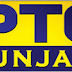 PTC Punjabi new frequency
