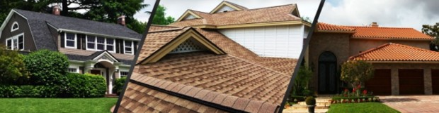 How to Hire the best Roofing Repair Company?