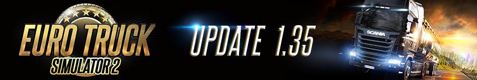 ETS2 update 1.35.x
