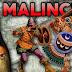 La maldición de Malinche cayó sobre Venezuela