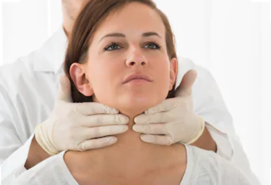 thyroid, food in thyroid problem, hyperthyroidism hindi, हाइपर थायराइड में कैसा भोजन करें, pregnancy