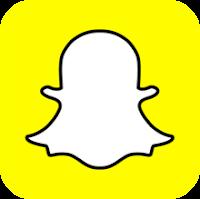 SnapChat++ tweaked