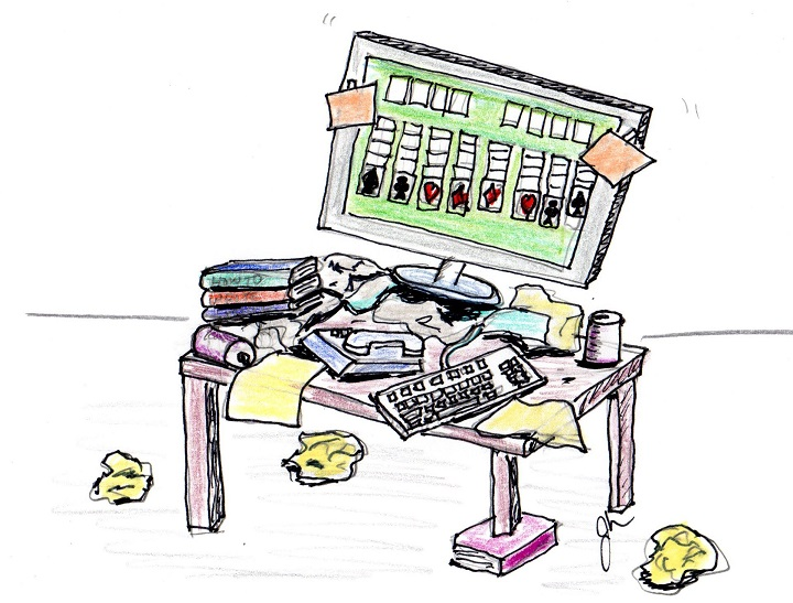 computadorsujo