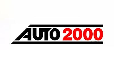 Lowongan Kerja Auto 2000 PT Astra International Tbk Tahun 2020