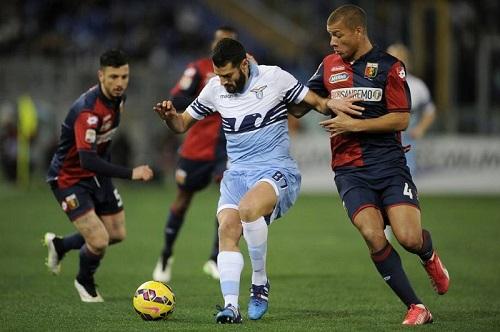 Soi kèo trận đấu Lazio vs Torino, ai sẽ giành chiến thắng?