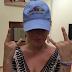 FOTOS Y VIDEO: Lady Gaga visita orfanato de Cabo San Lucas - 17/07/16