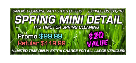 spring-car-detailing-los-angeles