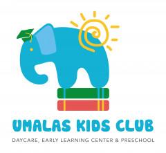 Lowongan Kerja Assistant Teachers & Teachers di UMALAS KIDS CLUB