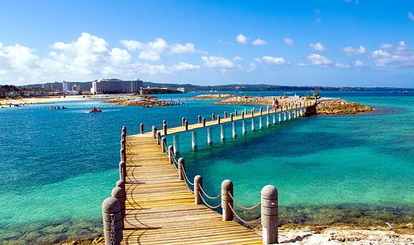 AirAsia Okinawa