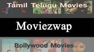 Moviezwap 2021 Telugu Movies Download Moviezwap.org
