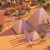 Idealer Start bei Civilization 6