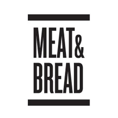 I Love Vancouver Farmers Markets: Meat & Bread Bring Tasty