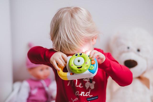 اسباب وعلاج الكذب عند الاطفال في 9 خطوات