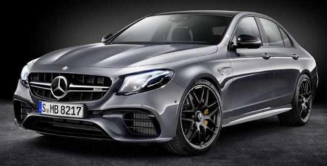 2018 Mercedes AMG E63, E63 S Specs, Redesign, Change, Rumors, Price, Release Date