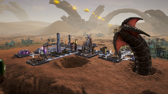 aven-colony-pc-screenshot-www.ovagames.com-2